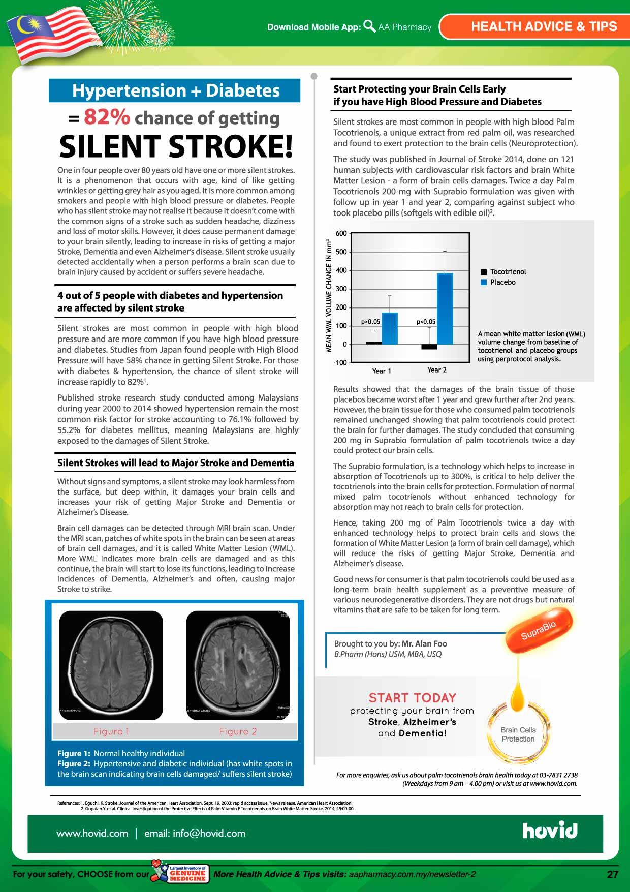 Page-27-OL
