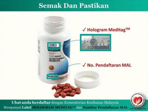 Largest Inventory of Genuine Medicine | AA Pharmacy Malaysia