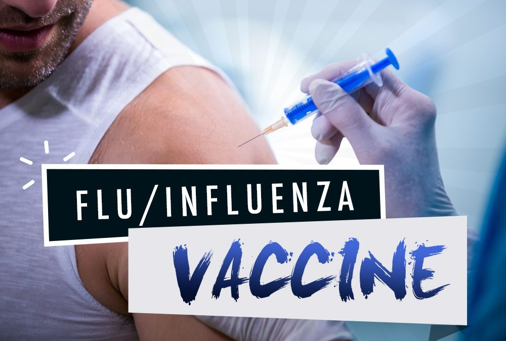 Flu / Influenza Vaccine