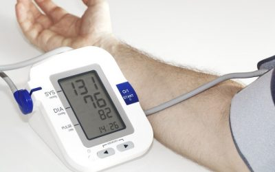 The Silent Killer: Understanding Blood Pressure