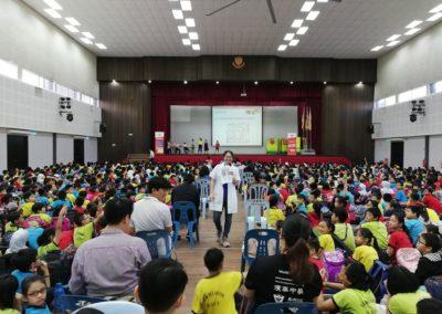 SJKC Subang